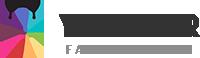 www.pgd-zalog.si logo